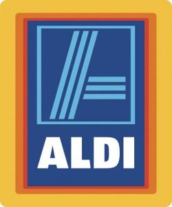 Aldi_Logo.eps
