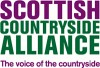 update_countryside-alliance_scot