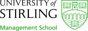 UoS_ManagSchool_Logo_Pos_(CMYK_300ppi) (1)