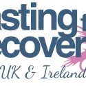 Casting For Recovery announced as charity partner for 2017 Scottish Rural Awards