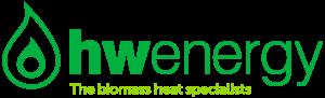 HWEnergy_Tagline_WEB