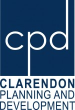 Clarendon Planning and Development